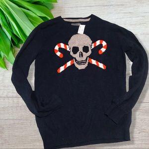 ❤️💛 Men's Xmas Christmas sweater